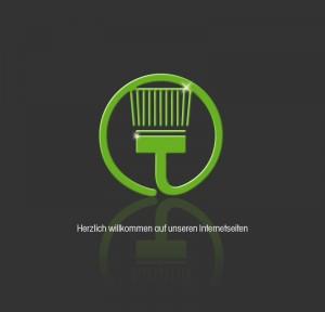 Sigro-Spachtelmasse gegen Elektrosmog