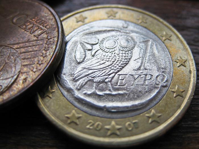 Dank Mathe-Erfindung: Euro-Griechenland geht nie Pleite! (Foto: griechenland-deals  / pixelio.de)
